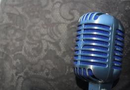 mic-2345163_1920