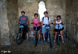 אופניים-בירושלים-1024x768