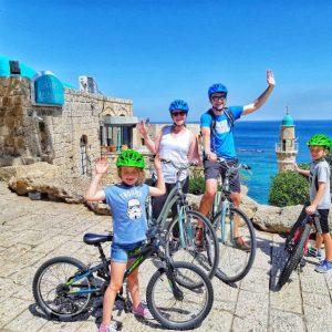Bike-Tour-Tel-Aviv-1024x768
