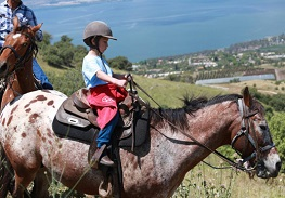 kid_horseride_trip-1024x683 (1)