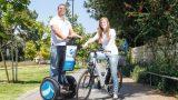 Smart-Tour-bikes-סיורי-אופניים-1024x682